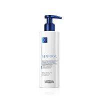 Купить Loreal Professionnel - Шампунь уплотняющий Serioxyl для окрашенных волос, 250 мл, L'Oreal Professionnel