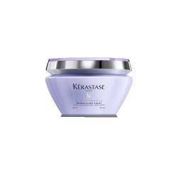 Фото Kerastase Ultra-Violet - Маска, 200 мл