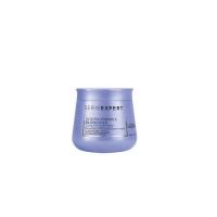 L'Oreal Professionnel Blondifier - Маска для сияния, 250 мл