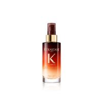 Kerastase 8h Magic Night Serum - Питательная ночная сыворотка, 90 мл