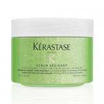 Фото Kerastase - Скраб- уход Apaisant для чувствительной кожи головы и волос, 250 мл