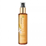 Фото Matrix - Масло Biolage Exquisite Oil для всех типов волос, 100 мл