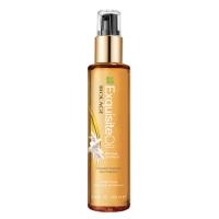 Matrix - Масло Biolage Exquisite Oil для всех типов волос, 100 мл