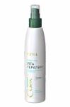 Фото Estel Professional - Спрей-уход Vita-терапия для всех типов волос, 200 мл