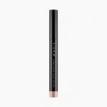 Фото Sigma Beauty Eyeshadow Base Primer Bubbly - База под тени, 1 шт