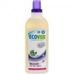 Фото Ecover - Экологическая жидкость для стирки изделий из шерсти и шелка, 750 мл