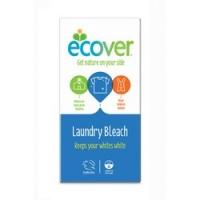 Купить Ecover - Экологический кислородный отбеливатель для стирки в порошке, 400 г