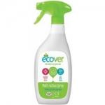Фото Ecover - Экологический спрей для чистки любых поверхностей, 500 мл