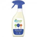 Фото Ecover - Экологический спрей для ванной комнаты Океанская свежесть, 500 мл