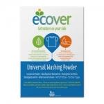 Фото Ecover - Экологический стиральный порошок-концентрат универсальный, 1200 гр