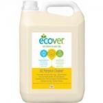 Фото Ecover - Экологическое универсальное моющее средство, 5 л