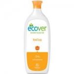 Фото Ecover - Жидкое мыло для мытья рук Цитрус, 1 л