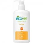 Фото Ecover - Жидкое мыло для мытья рук Цитрус, 250 мл