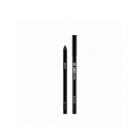 Купить Divage Gel Liner - Карандаш для глаз гелевый, тон 01, 2 гр