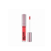 Divage Lip Gloss Vinyl Gloss - Блеск для губ, тон 3201, 3 мл