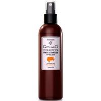 Egomania Professional Richair Color - Спрей для облегчения расчёсывания с маслом макадамии, 250 мл  - Купить