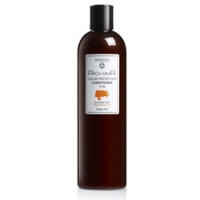 Egomania Professional Richair Color protection Conditioner Macadamia Oil - Кондиционер Защита Цвета, 400 мл