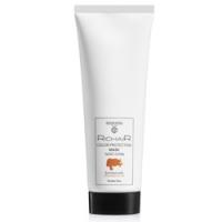 Купить Egomania Professional Richair Color protection Mask Macadamia Oil - Маска Защита Цвета, 250 мл