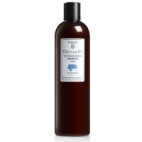 Egomania Professional Richair Intensive repair Shampoo Vitamin E - Шампунь Активное Восстановление, 400 мл