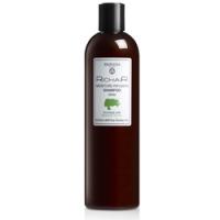 Egomania Professional Richair Moisture Infusion Shampoo Avocado Butter - Шампунь Интенсивное Увлажнение, 400 мл