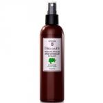 Egomania Professional Richair Spray Detangler - Спрей для облегчения расчёсывания, интенсивное увлажнение, 250 мл