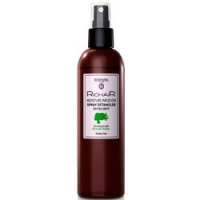 Купить Egomania Professional Richair Spray Detangler - Спрей для облегчения расчёсывания, интенсивное увлажнение, 250 мл