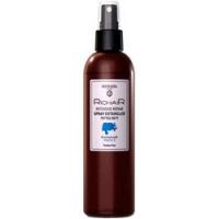 Купить Egomania Professional Richair Spray Vitamin E - Спрей для облегчения расчёсывания, восстанавливающий, 250 мл
