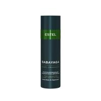 Купить Estel Восстанавливающая ягодная маска для волос 200 мл, Estel Professional