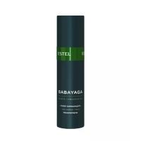Купить Estel Спрей-термозащита для волос 200 мл, Estel Professional