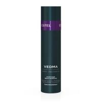 Estel Молочный блеск-шампунь для волос 250 мл