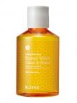 Фото Blithe Patting Water Pack Energy Yellow Citrus & Honey - Сплэш - маска для сияния Энергия Цитрус и Мед, 150 мл