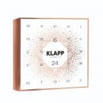 Фото Klapp - Адвент-календарь, 1 шт