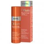 Фото Estel Otium Summer - Освежающий тоник-мист для лица, тела и волос, 100 мл
