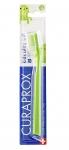 Фото Curaprox Kids Ultra Soft - Зубная щетка, 1 шт