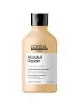 Фото L'Oreal Professionnel Serie Expert Absolut Repair - Шампунь для восстановления поврежденных волос, 300 мл