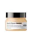 Фото L'Oreal Professionnel Absolut Repair Gold - Маска для восстановления поврежденных волос, 250 мл