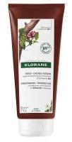 Купить Klorane - Кондиционер с экстрактом Хинина и органическим экстрактом Эдельвейса, 200 мл