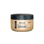 Фото Medipharma Cosmetics Olivenol Intensiv Hair Repair - Маска Интенсив для восстановления волос, 250 мл