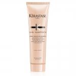 Фото Kerastase Curl Manifesto  Hydratation Essentielle - Молочко для вьющихся и кудрявых волос, 250 мл