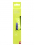 Фото Curaprox Be You Everyday Whitening Toothpaste - Осветляющая зубная паста Исследователь, 60 мл