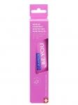 Фото Curaprox Be You Everyday Whitening Toothpaste - Осветляющая зубная паста Любитель конфет, 60 мл