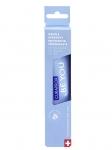 Фото Curaprox Be You Everyday Whitening Toothpaste - Осветляющая зубная паста Мечтатель, 60 мл