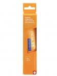 Фото Curaprox Be You Everyday Whitening Toothpaste - Осветляющая зубная паста Чистое счастье, 60 мл