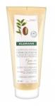 Фото Klorane Body care Nutrition Intense - Питательный крем для душа с цветком купуасу, 200 мл