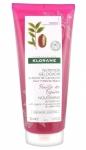 Фото Klorane Body care Nutrition Gel Douche - Питательный гель для душа Нежный инжир с органическим маслом купуасу, 200 мл