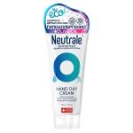 Фото Neutrale Hand Day Cream - Увлажняющий восстанавливающий дневной крем для рук, 75 мл