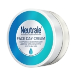 Фото Neutrale Face Day Cream - Ультравосстанавливающий дневной крем - концентрат для лица и шеи, 50 мл