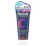 Фото Neutrale Hand Night Cream - Ночной экстрапитательный крем - баттер для рук, 75 мл