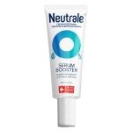 Фото Neutrale Serum Booster Anti - Age - Омолаживающая ультраувлажняющая сыворотка - бустер для лица, 30 мл