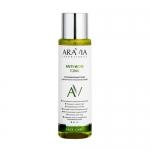Фото Aravia Professional Anti - Acne Tonic - Успокаивающий тоник для жирной и проблемной кожи, 250 мл